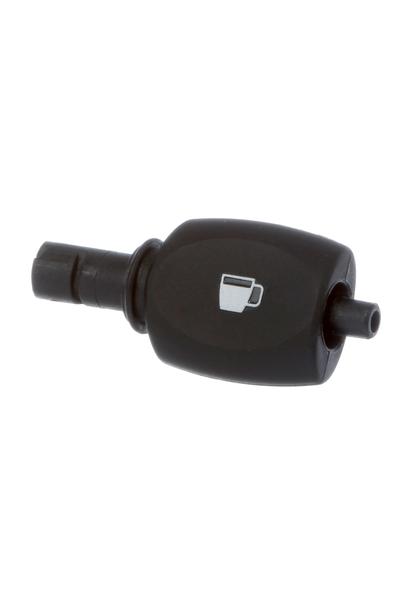 Клапан молока кофемашины Bosch 00621772