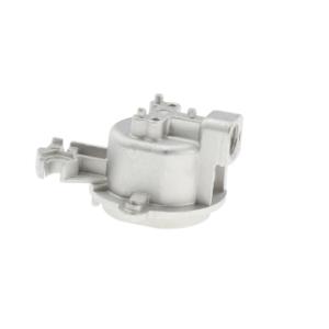 Горелка плиты Bosch 00622816 1