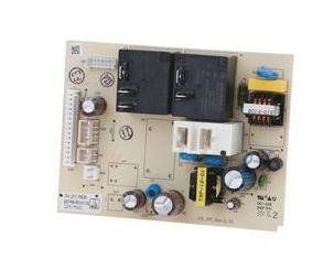 Выключатель кнопка кофемашины Bosch 00625616