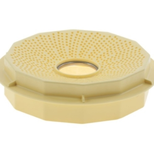 Решетка фильтр комбайна Bosch 00642151 1