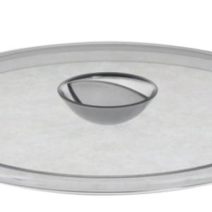 Крышка контейнера зерен кофемашины Bosch 00646968 1