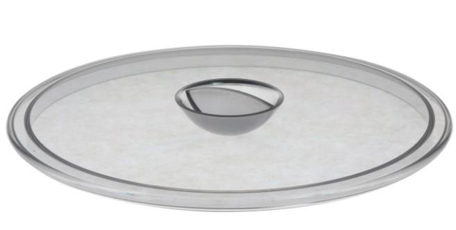 Крышка контейнера зерен кофемашины Bosch 00646968