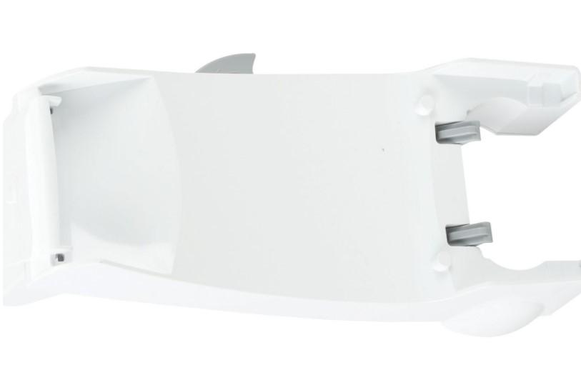 Корпус редуктора миксера Bosch 00651749