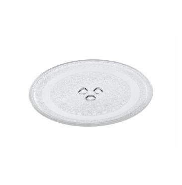Тарелка микроволновой Bosch 00662071