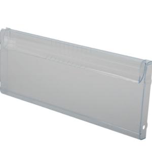 Панель ящика холодильника Bosch 00678832 1
