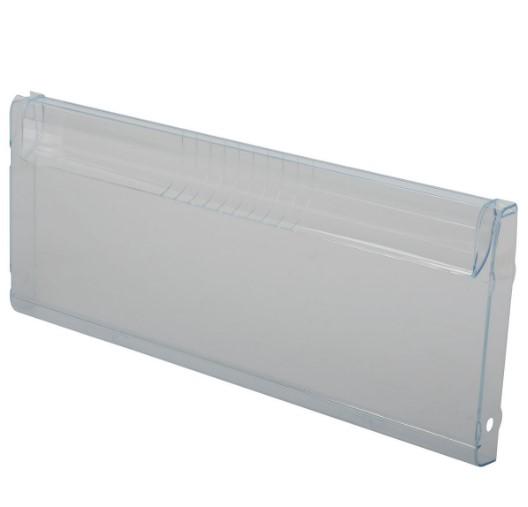 Панель ящика холодильника Bosch 00678832