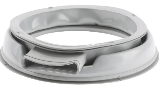 Резина люка стиральной Bosch 00679263