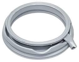 Резина люка стиральной Bosch 00683453