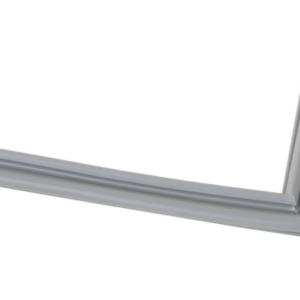 Уплотнитель двери холодильника Bosch 00683502 1