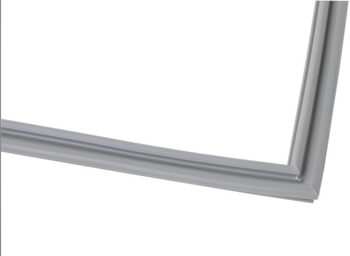 Уплотнитель двери холодильника Bosch 00683502