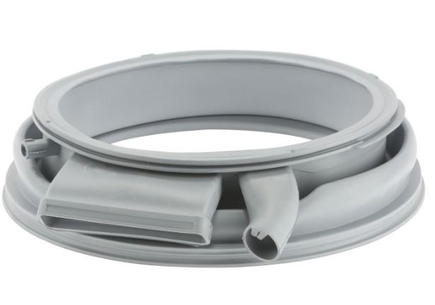 Резина люка стиральной Bosch 00684526 ориг