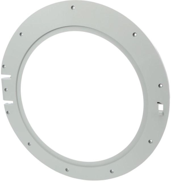 Обечайка люка стиральной Bosch 00705445