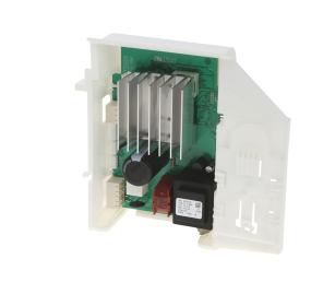 Плата стиральной Bosch инвертор 00706019