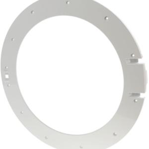 Обечайка люка стиральной Bosch 00713937 1