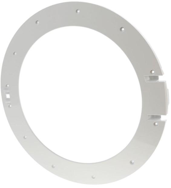 Обечайка люка стиральной Bosch 00713937