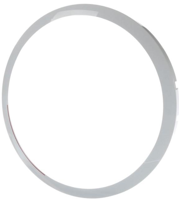 Обечайка люка стиральной Bosch 00715021