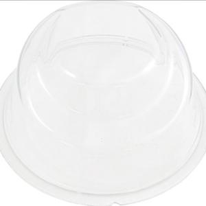 Люк стиральной Bosch 00742712 1