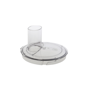 Крышка чаши комбайна Bosch 00750898 1