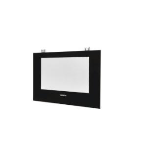 Стекло внешнее двери духовки Bosch 00771900 1