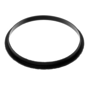Кольцо конфорки газовой варочной Bosch 10000508 1