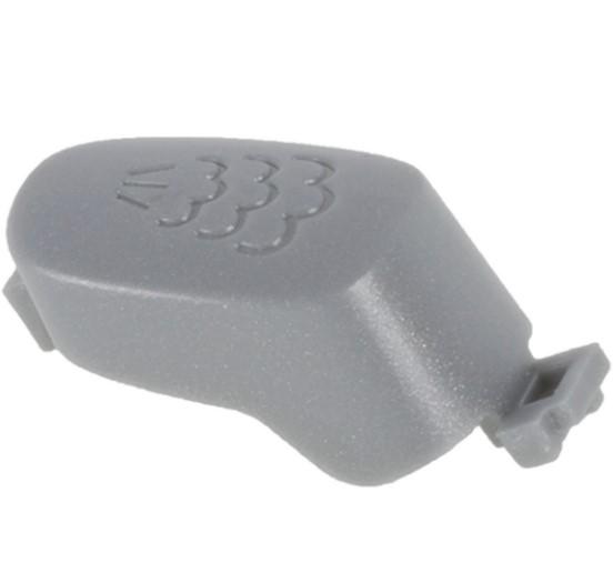Кнопка пароутюга Bosch 10005104