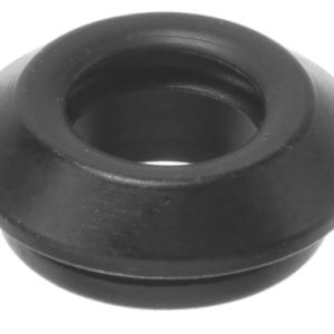 Уплотнитель соковыжималки Bosch 10007085 1