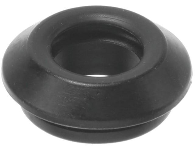 Уплотнитель соковыжималки Bosch 10007085
