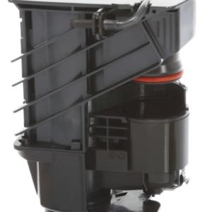 Заварочный блок кофемашины Bosch 11010422 1