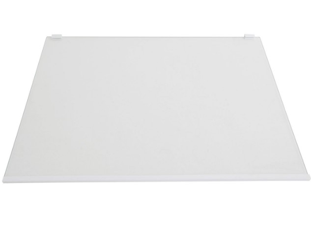Полка холодильника Bosch 11011742