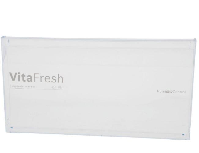 Панель ящика холодильника Bosch 11015966