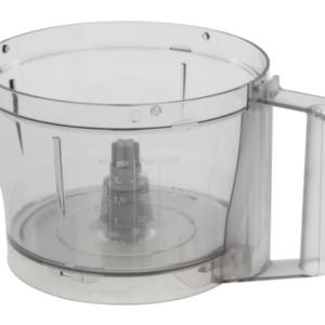 Чаша комбайна Bosch 12007659 1