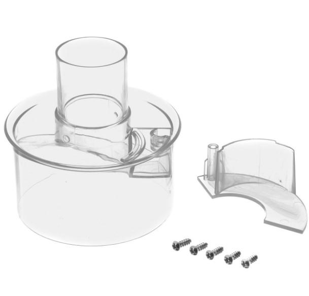 Фильтр пылесоса Bosch 12022117