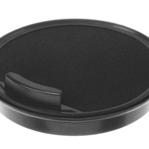 Фильтр пылесоса Bosch 12025213 1