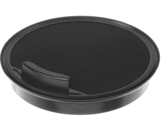 Фильтр пылесоса Bosch 12025213