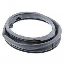 Резина люка стиральной Electrolux 1327246433