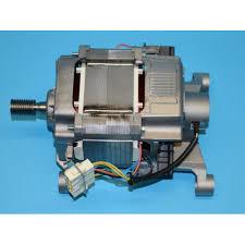 Мотор стиральной Gorenje 471499