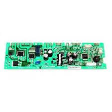 Плата холодильника Ariston индикация C00299727