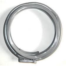 Резина люка стиральной Ariston/Indesit C00303520