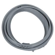 Резина люка стиральной Samsung DC64-02750A