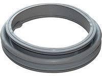Резина люка стиральной Samsung DC64-03203A