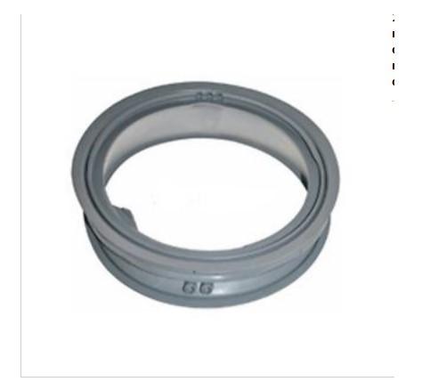 Резина люка стиральной LG MDS38265303