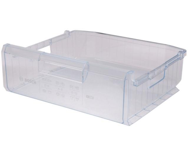 Ящик морозильной холодильника Bosch 00660069