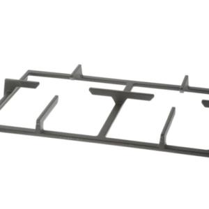 Решетка газовой плиты Bosch 00673034 1