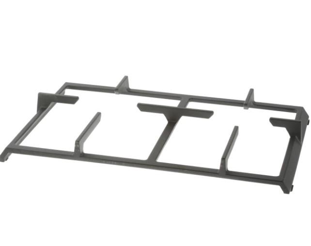 Решетка газовой плиты Bosch 00673034