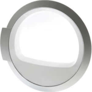 Люк стиральной Bosch 11015562 1