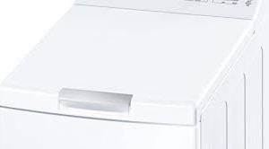 Крышка люка (Вертикальной) стиральной Electrolux 1929002002 1