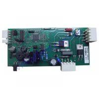 Плата холодильника ARDO управления 651017663 1
