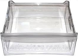 Ящик холодильника Gorenje 662078