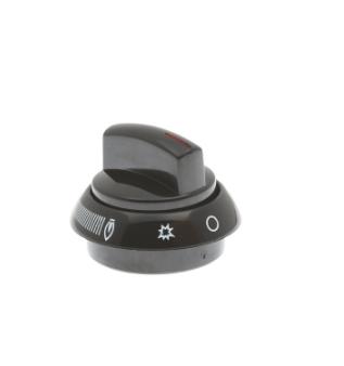 00188142 Ручка духовки Bosch