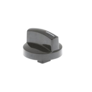 00416402 Ручка варочной Bosch 1